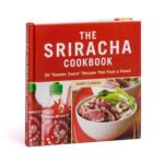 Sriracha – Much More Than a Condiment in Thailand