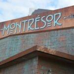 Montrésor, Studio City's New French Bistro with a Royal Pedigree