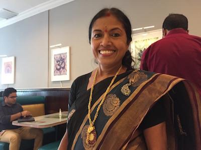 Top 100 List Mayura Indian Restaurant In Culver City
