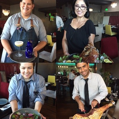 Uptown Whittier Archives Local Food Eater