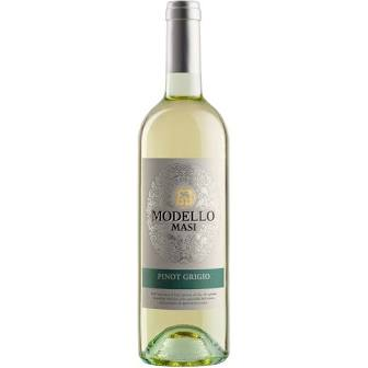 Pinot Grigio S Stars At The 2019 Simply Italian Great Wines U S Tour Local Food Eater